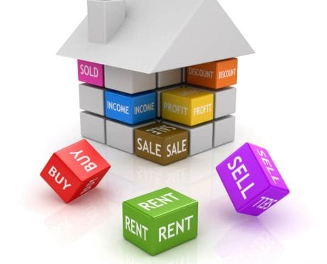 Homeownership: Renting is Good, But Owning Is Better