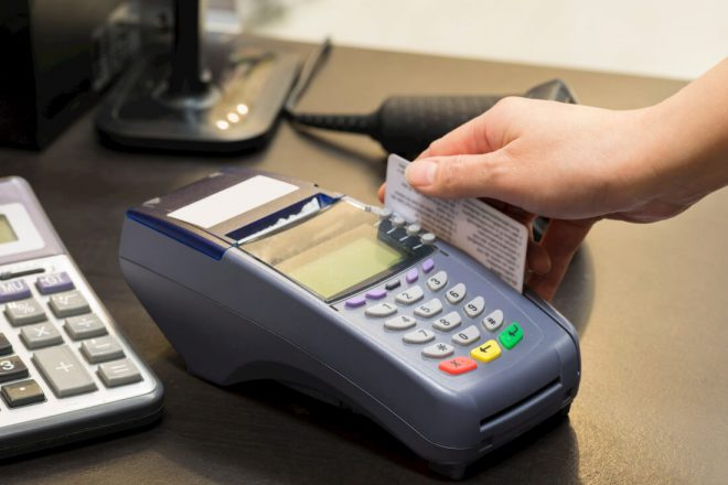 My Love-Hate Relationship With Credit Cards