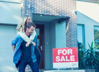 5 Important Steps to Get Your House Ready to Sell - selling a house