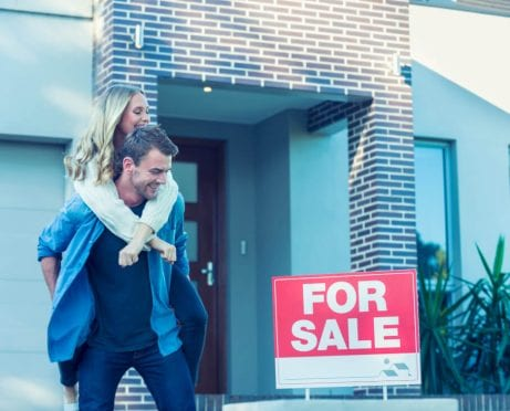 5 Important Steps to Get Your House Ready to Sell