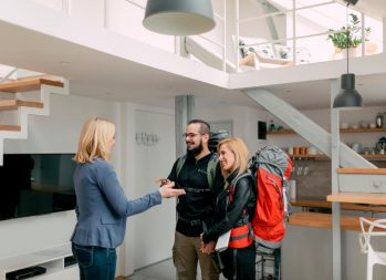Looking for housing? Interview the Landlord Before Signing the Lease