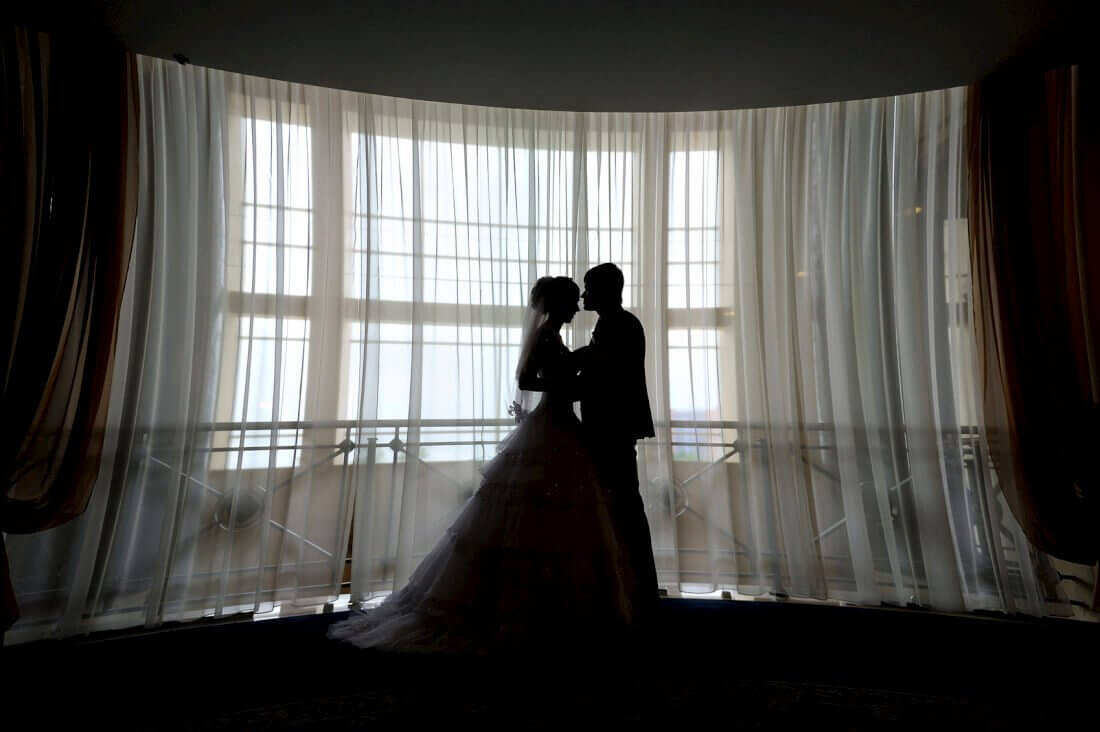 Prenuptial Agreements Arent Only About Your Wealth
