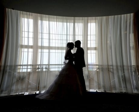 Should I Get a Prenup? The Pros and Cons