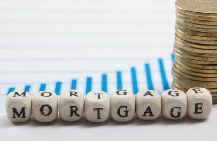 Have You Ever Tried Getting a Mortgage as a Freelancer?