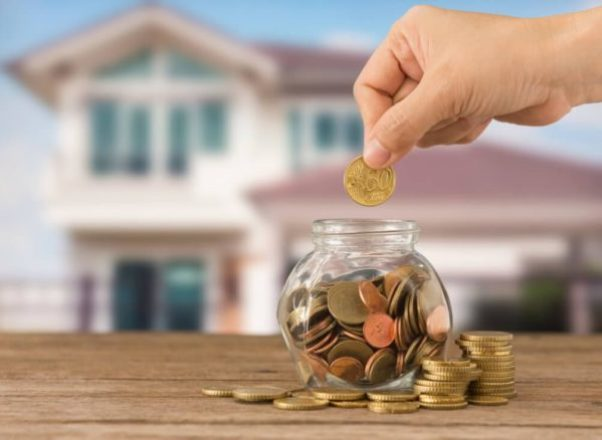 How to Make Sure Your New Home Is a Good Investment