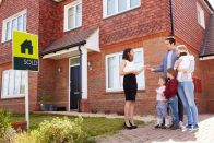 6 Unexpected Costs When Buying a Home