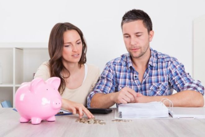 FHA Mortgages for Millennials