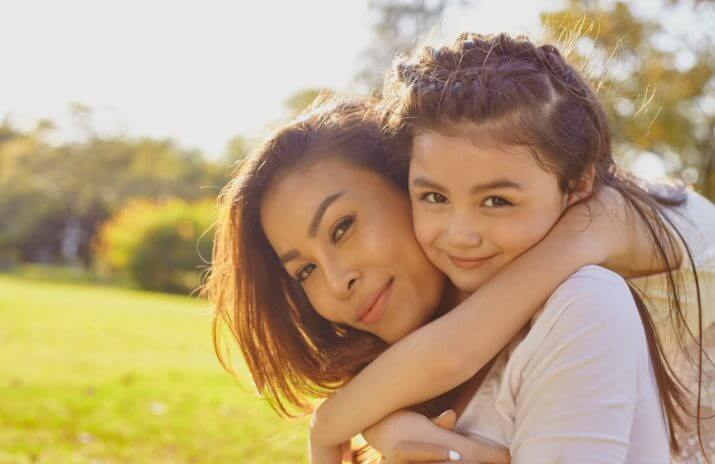 Lessons From My Parents: Tough Love Made My Adult Life Richer