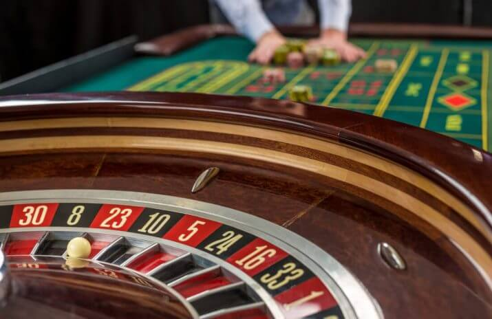 Knowing When to Stop: Is Gambling Making You Poor?