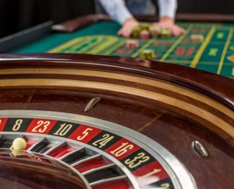 How to Beat a Gambling Addiction Before It Ruins Your Life