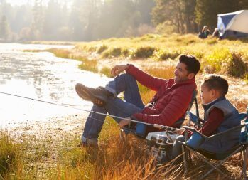 Making Family Vacations Affordable Can Actually Add to the Fun