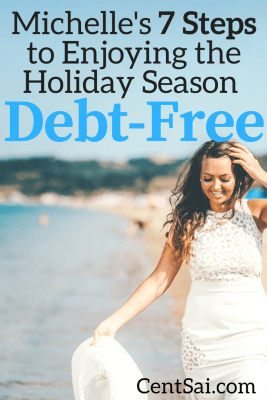 The time of giving is also the time for extreme budgeting to meet everyone's expectations. Here's how to survive the holidays debt-free.