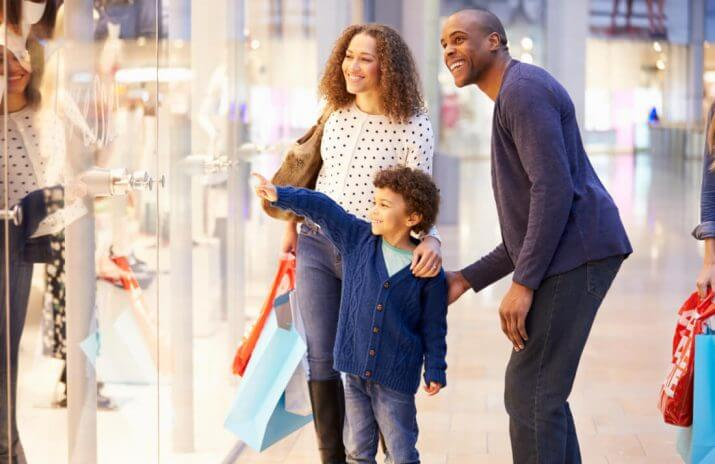 Careful: Black Friday Deals May Not So Black-and-White