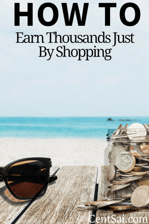 How To Earn Thousands Just By Shopping? Some people make thousands of dollars a month as mystery shoppers. Here's how!