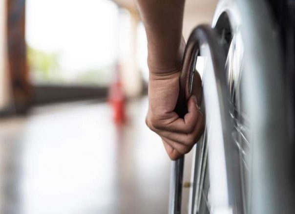 Why Is Disability Insurance Important? A Breakdown