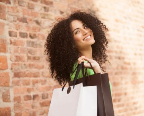 How to Become a Mystery Shopper and Earn Thousands