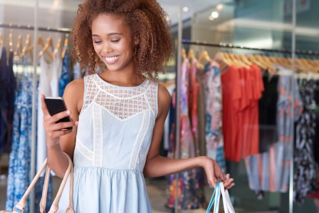 4 Tips to Help You Save Money… AFTER You've Made a Purchase