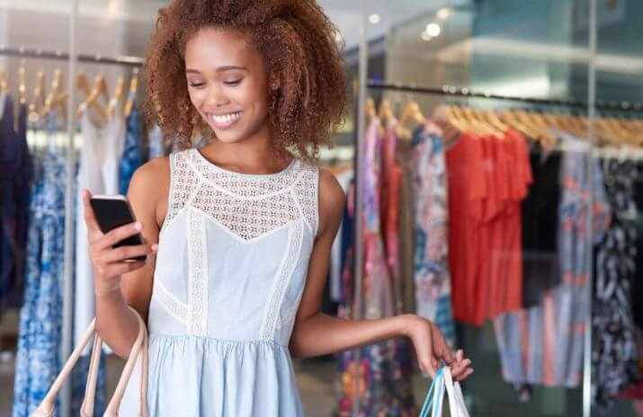 Four Tips to Help You Save Money... AFTER You've Made a Purchase