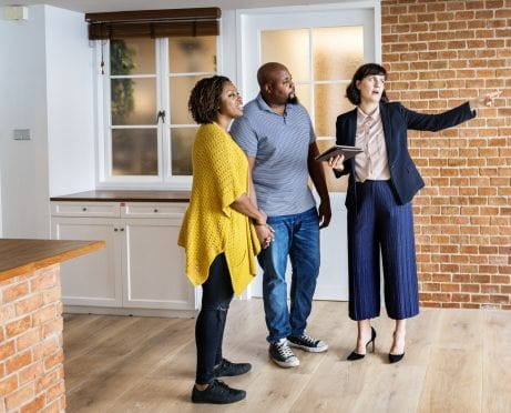 Don't Let Real Estate Discrimination Catch You Off Guard