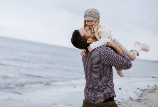5 Steps to a Successful Self-Employed Paternity Leave