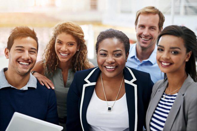 Get the Lowdown on Entrepreneurship Programs