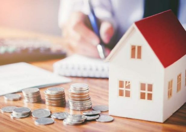 Get the Lowdown on Calculating Mortgage Payments