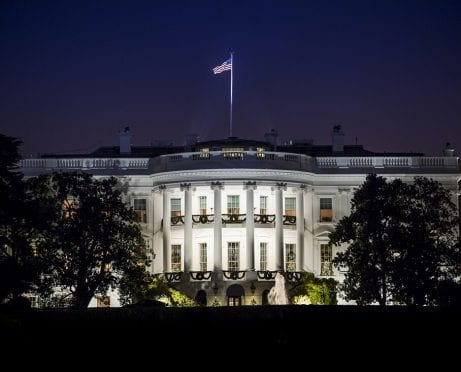 Obama Student Loan Forgiveness Program Truth Revealed