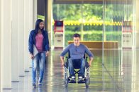 Student Loans Podcast: otal and Permanent Disability Discharge for Federal Student Loans
