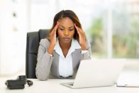 Entrepreneurship: I Should've Known That My Business Was Bound to Fail