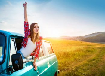 I Lucked out With My First Used Car – and You Can, Too!