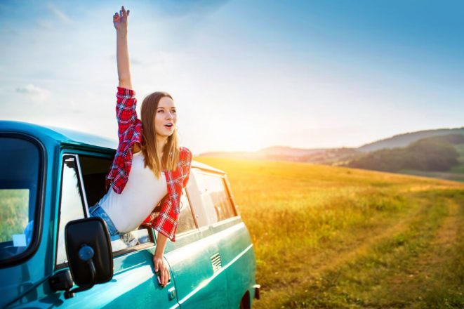 3 Essential Tips for Buying a Used Car