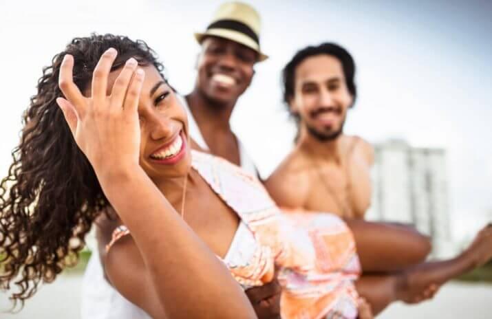 Frugal University: 3 Tips for Saving on Spring Break