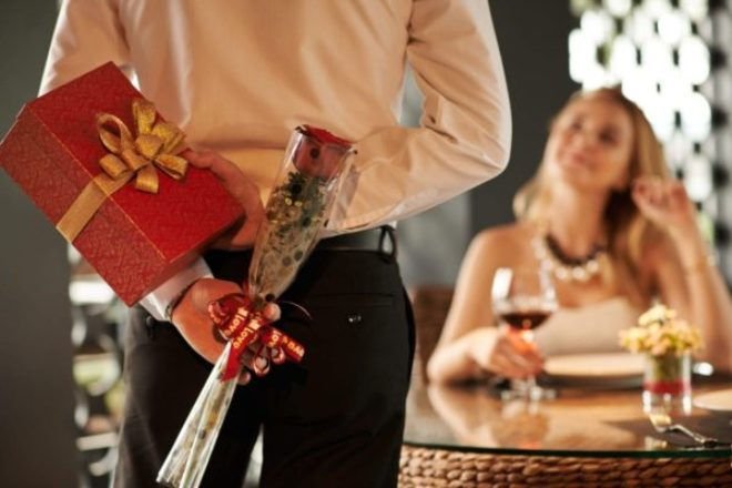 What's the Real Cost of That Passionate Affair?