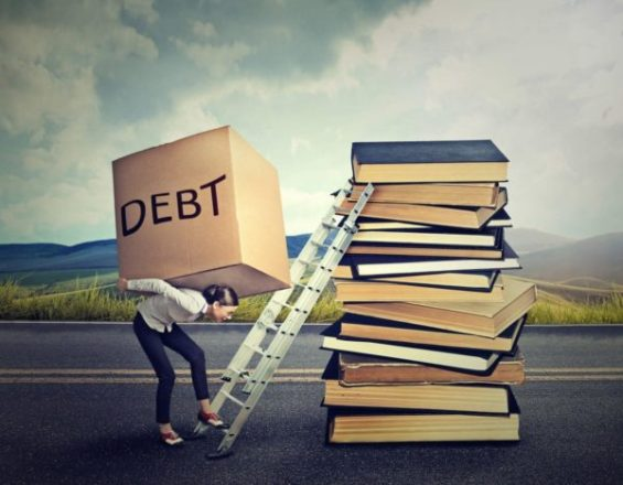 How LendKey Can Help You With Student Loans
