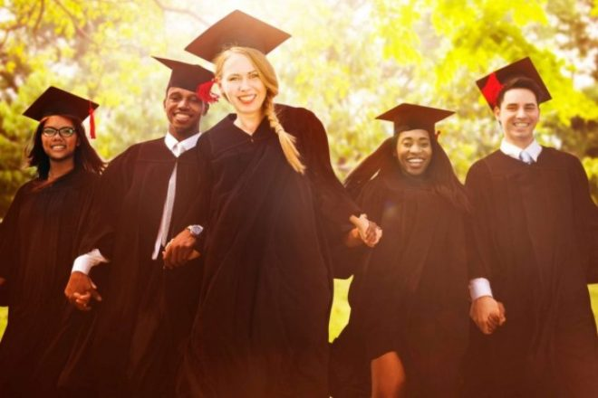 """Is Getting a """"Passion Degree"""" Worth It?"""