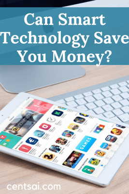Smart technology may save you money in the long run, but it's often costly upfront. So is it worth getting?