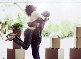 5 Questions To Ask Before You Buy a Home