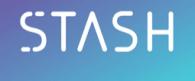 Stash Invest Logo