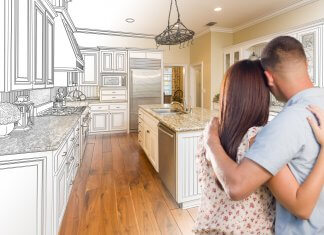 Why You Should Buy a Home – It's Not Why You Think