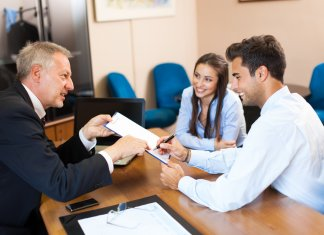 Home-Buying Basics: The Lowdown on FHA Loans