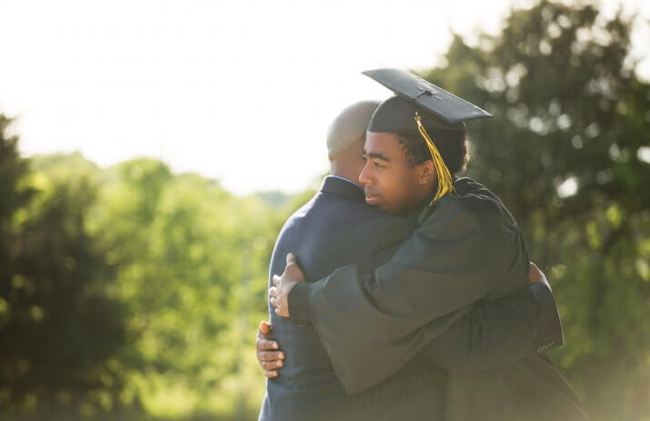 The Top 10 Frugal Graduation Gifts for Any Student