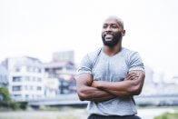 9 Smart Side Hustles for Introverts