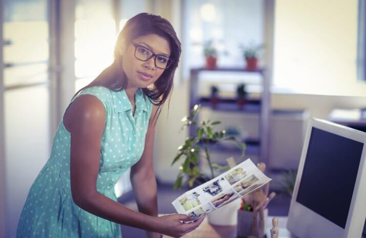 4 Ways Women Can Close the Gender Pay Gap