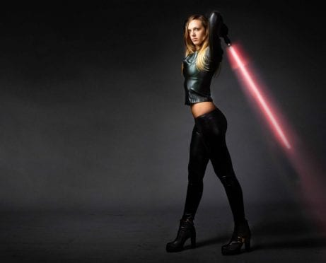 May the Fourth Be With You: 10 Star Wars Savings Hacks