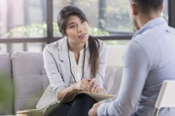 6 Ways to Make Therapy Affordable