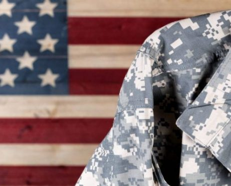 [VIDEO] The Benefits of Joining the Military After High School May Surprise You