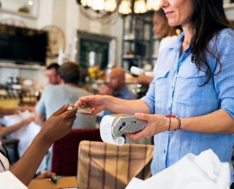 Cómo generar crédito personal siendo un millennial