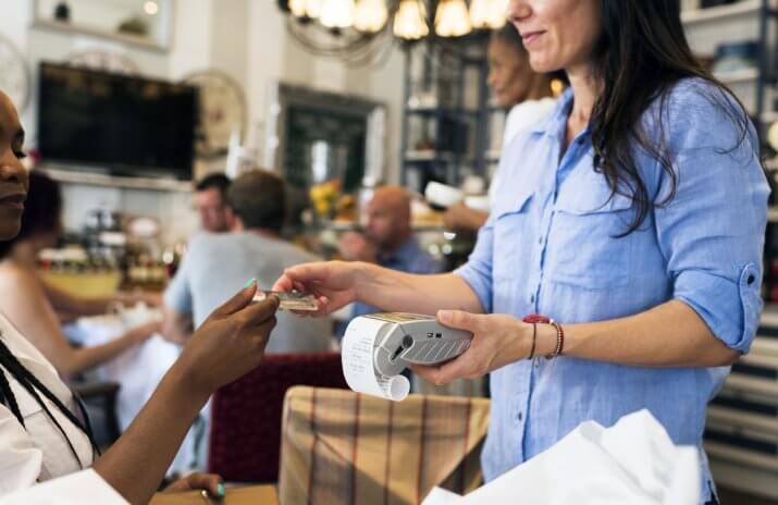 credit scores and rebuilding credit, how to rebuild credit