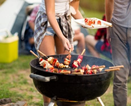 Memorial Day BBQ: What's Cheaper — Trader Joe's or Whole Foods?