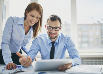 EAP Benefits - Employee Assistance Plan: You May Have More Employee Benefits Than You Think! (what is an eap?)